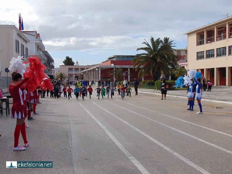vallianeios13