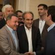 galiatsatos_tsipras