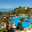 3sani-beach-hotel