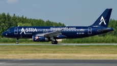 SX-DIO-Astra-Airlines-Airbus-A320-200_PlanespottersNet_294412