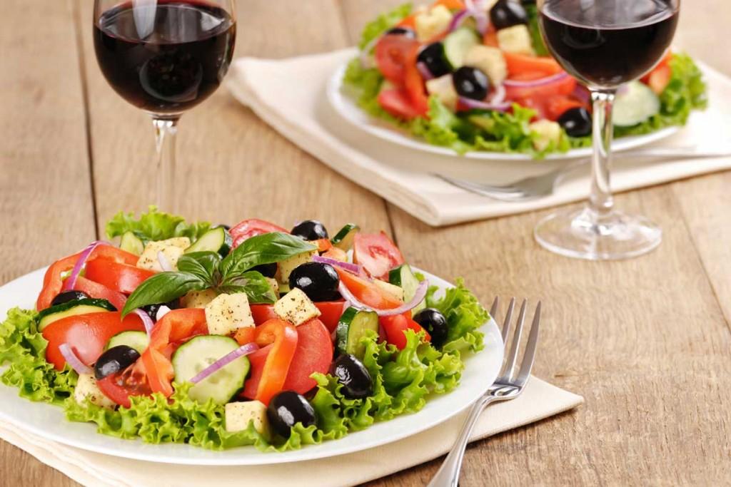 ikaria-gastronomy-004-1024x683