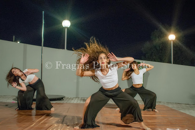 art_dance
