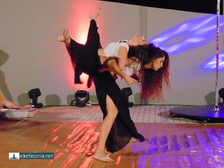 art_dance13