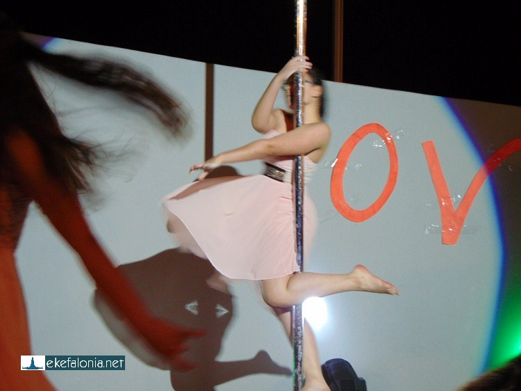 art_dance33
