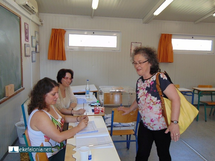 ekloges_kalpes (9)