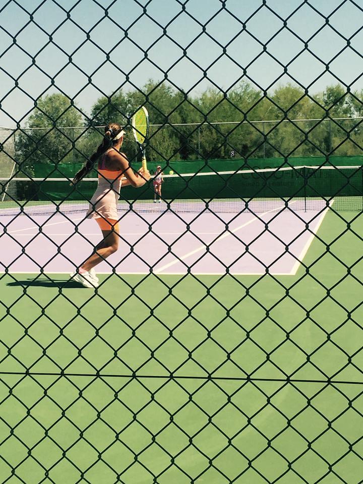 tennis_koa