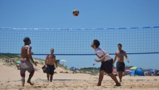 footvolley2