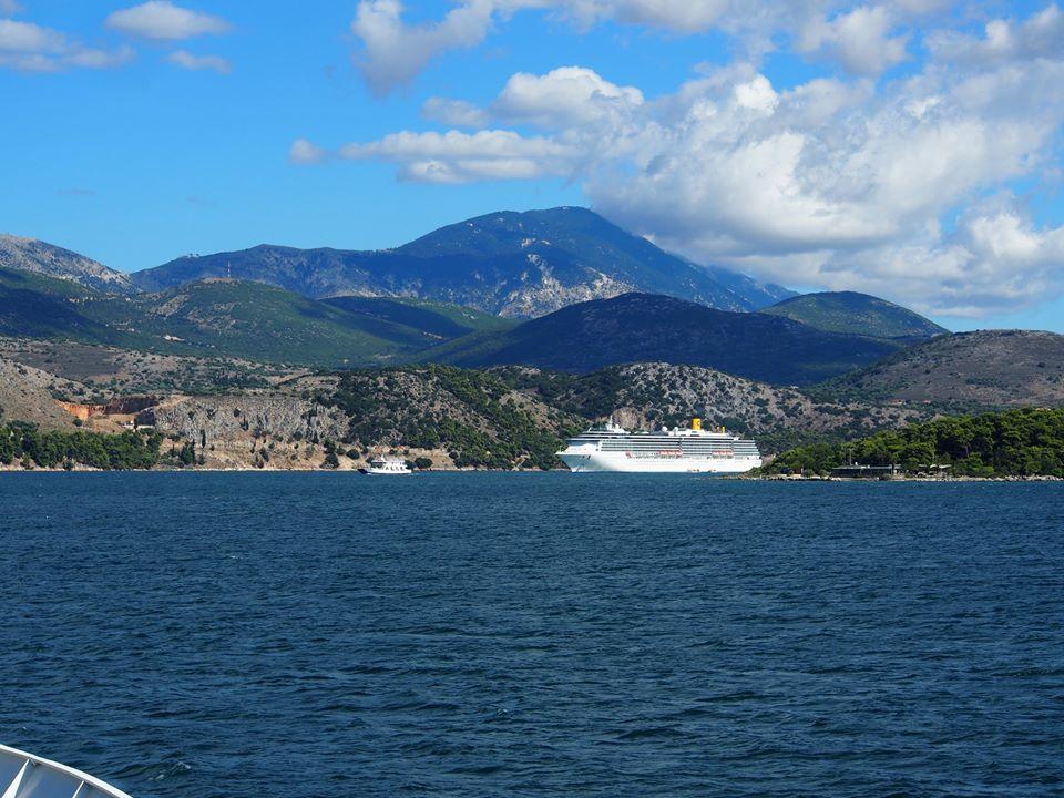 Queen_elizabeth_costa_mediterranea (10)