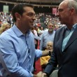 meimarakhs_tsipras