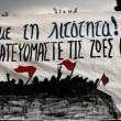 syriza-neolaia