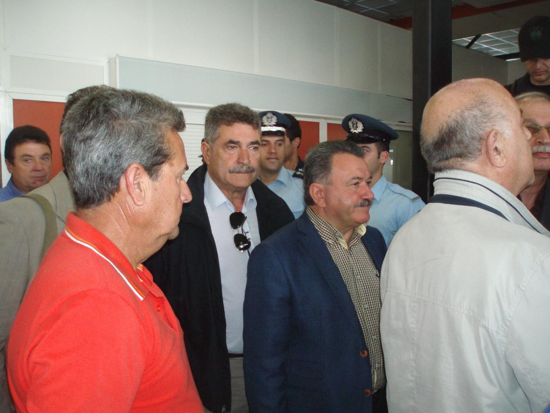 galiatsatos_aerodromio