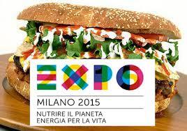 milano_expo