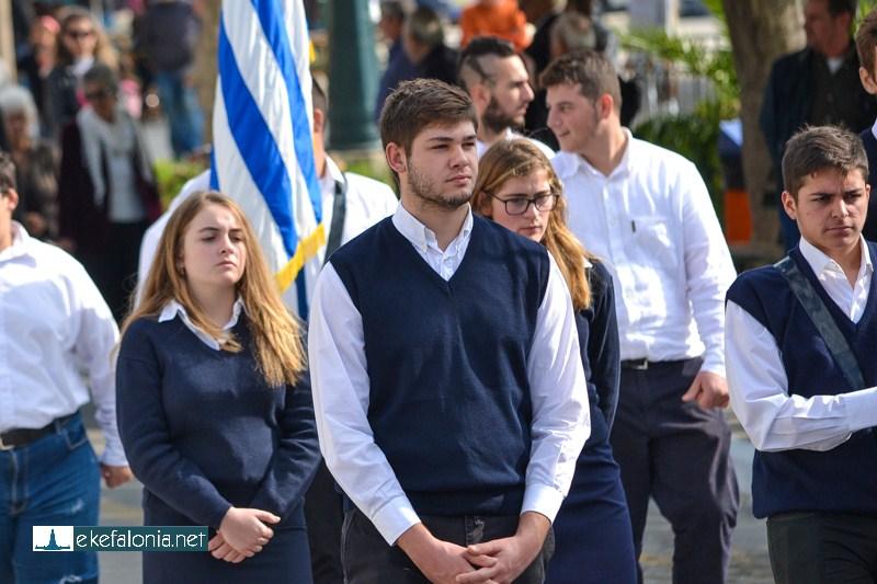 dimitrios-liksouri-36