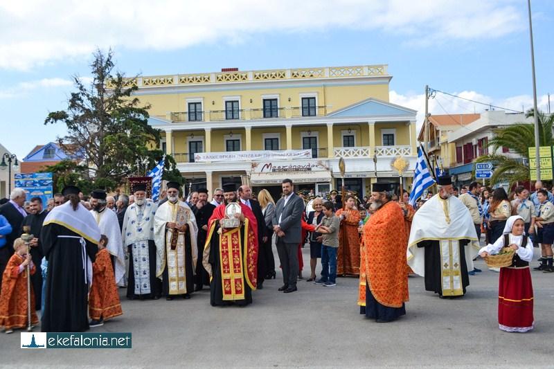 dimitrios-liksouri-8