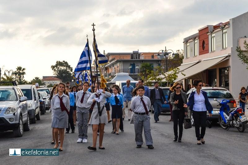 dimitrios-liksouri