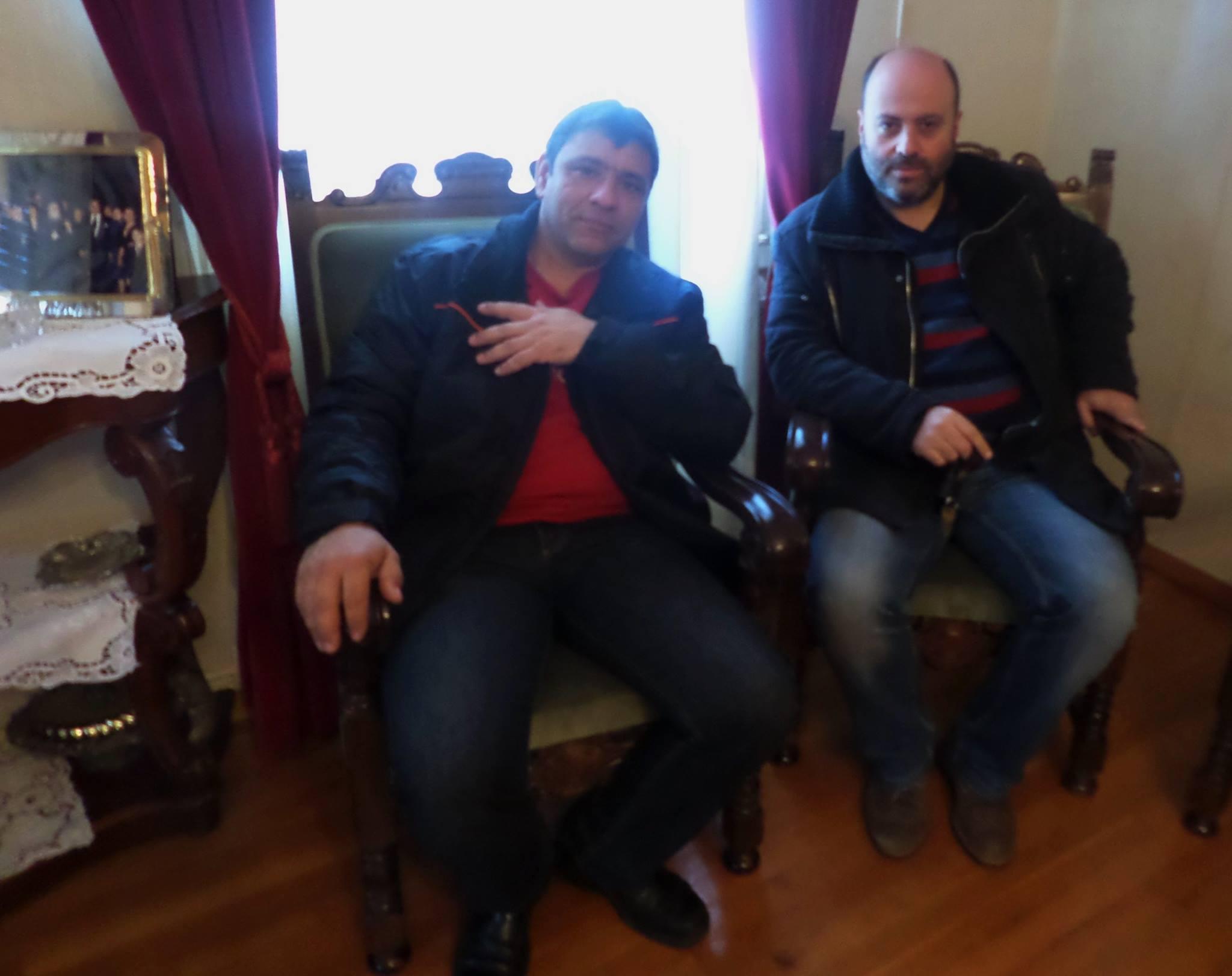 xorodia_episkopiko_megaro