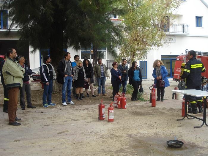 pyrosbestikh (3)