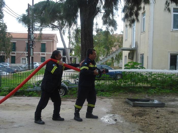 pyrosbestikh (4)