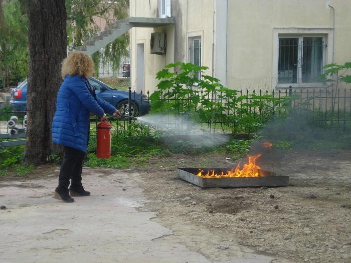 pyrosbestikh (5)
