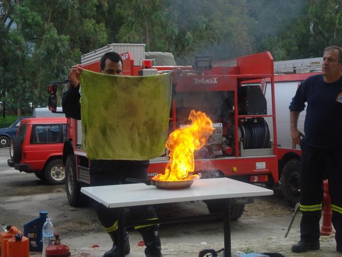 pyrosbestikh (6)