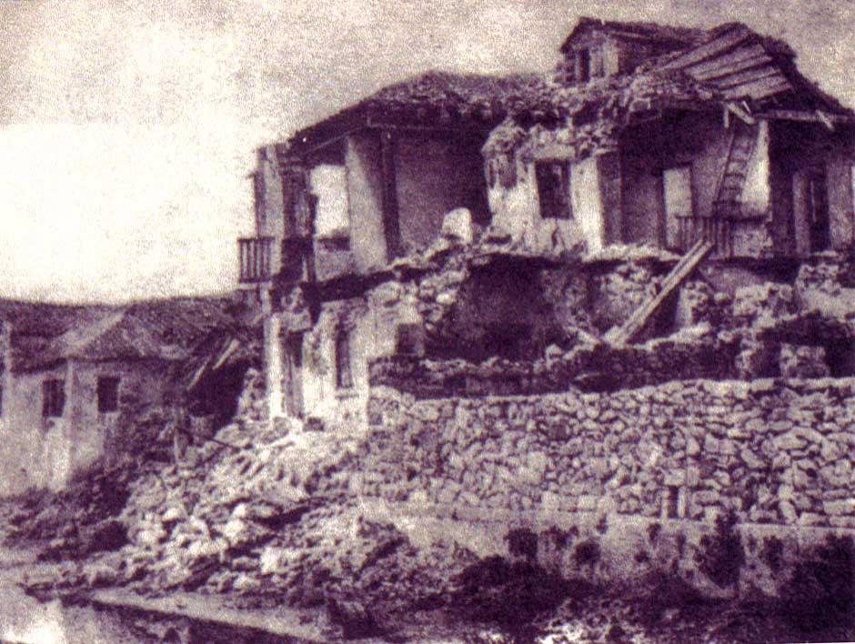 Ποτάμι Ληξουρίου 1867