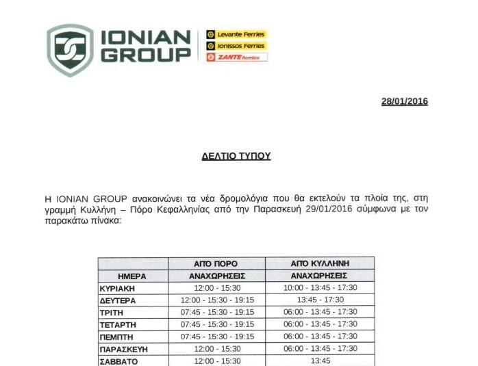 ionian_programm2