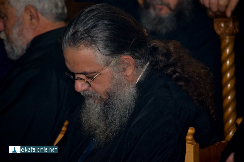 spuridwnos_ethsio_mnhmosuno (13)