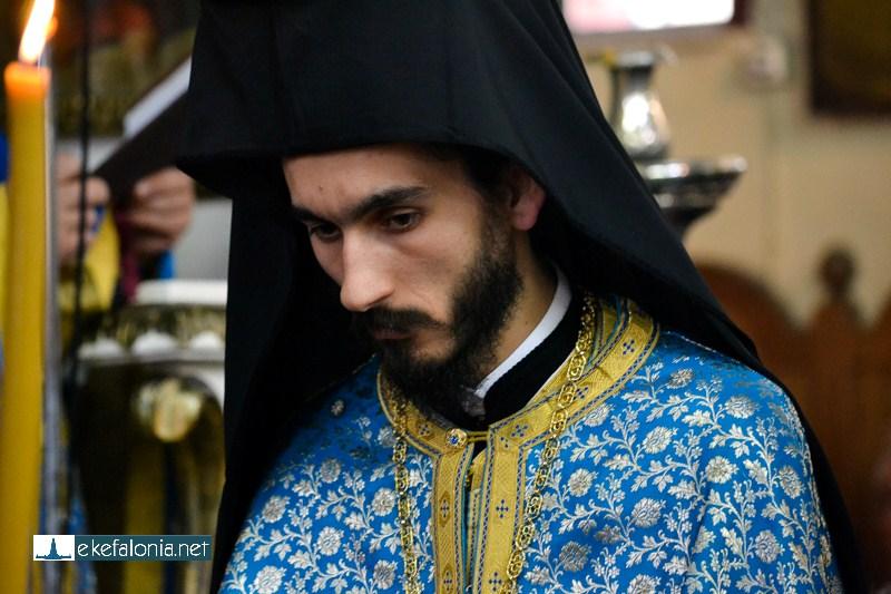 spuridwnos_ethsio_mnhmosuno (24)