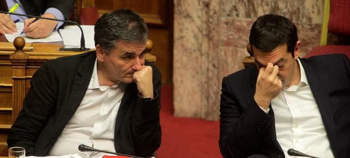 tsipras_tsakalwtos