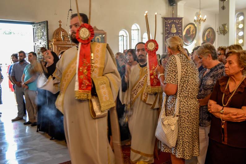 monaxiki-koura-apostoli-11