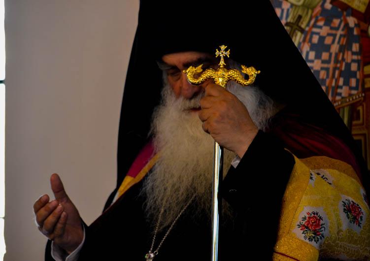 monaxiki-koura-apostoli-15