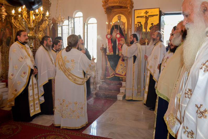 monaxiki-koura-apostoli-16