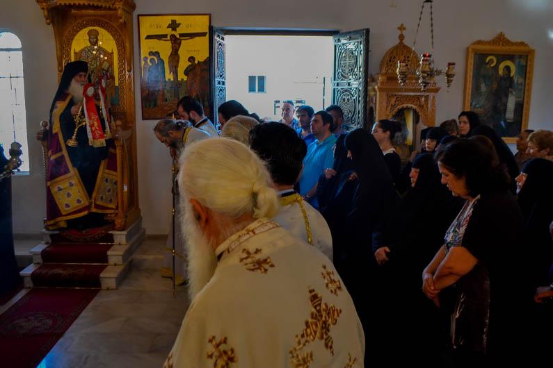 monaxiki-koura-apostoli-18