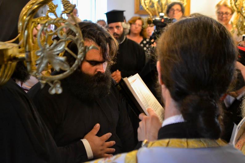 monaxiki-koura-apostoli-43