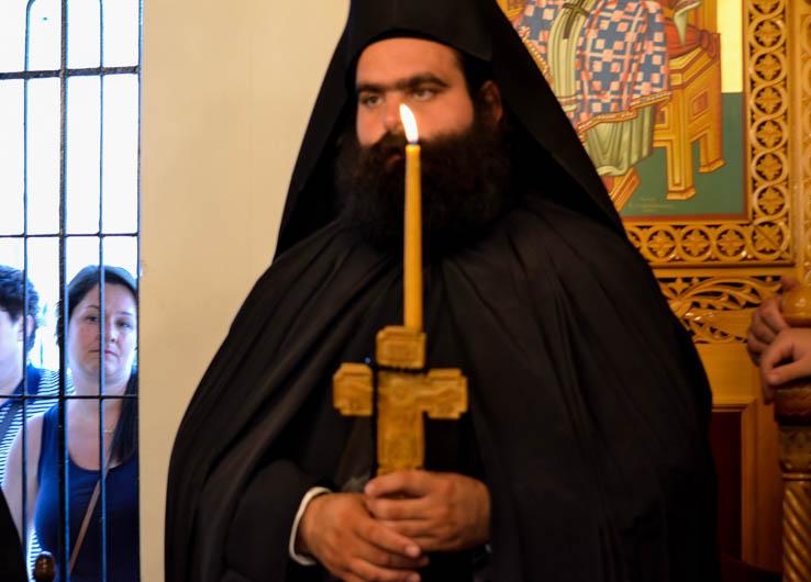 monaxiki-koura-apostoli-48