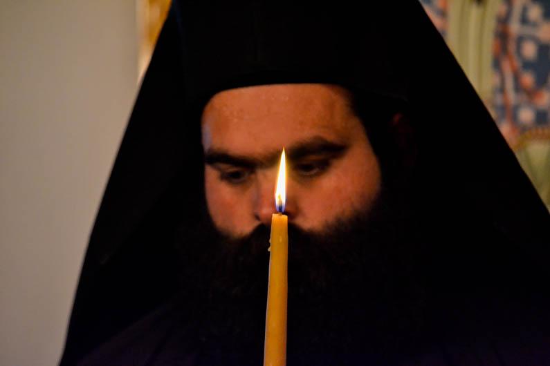 monaxiki-koura-apostoli-49
