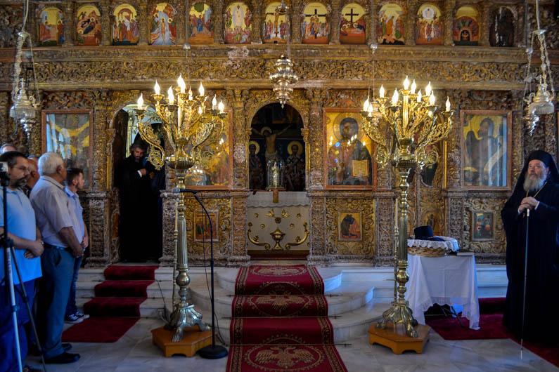 monaxiki-koura-apostoli-8