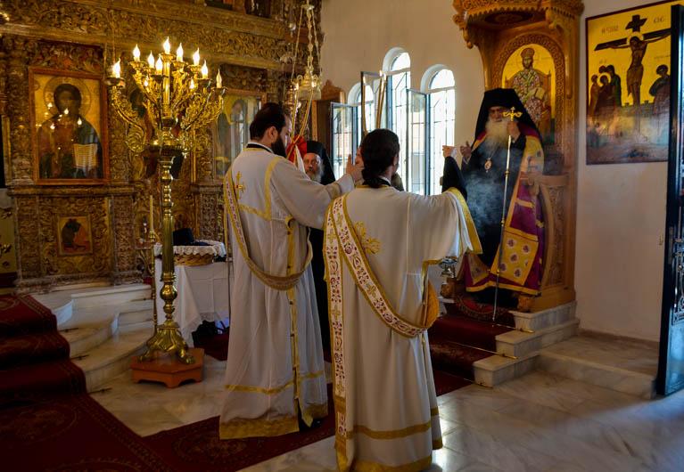 monaxiki-koura-apostoli-9