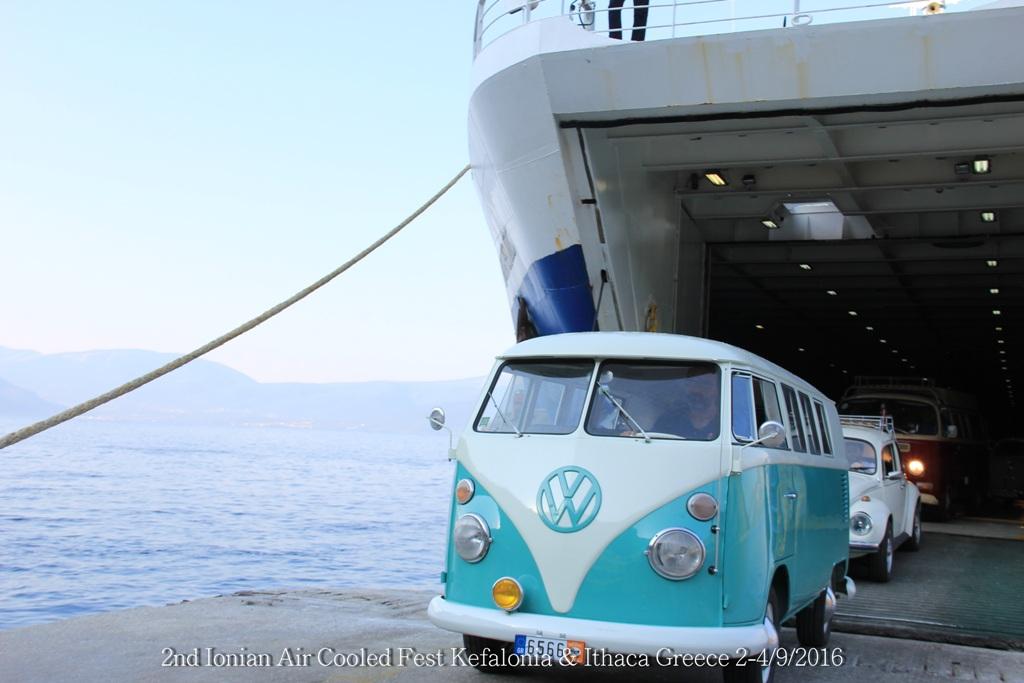 Volkswagen (11)