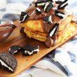 pancakes_me_pralina