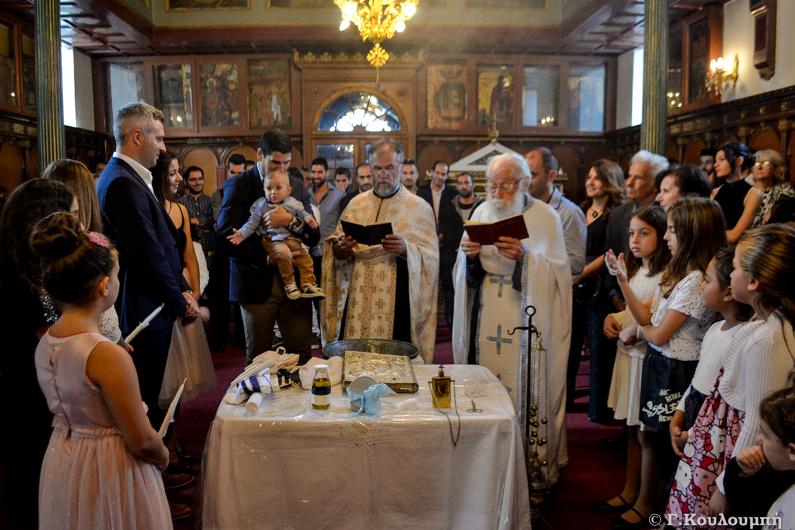 vaptisi-dimitri-13-1