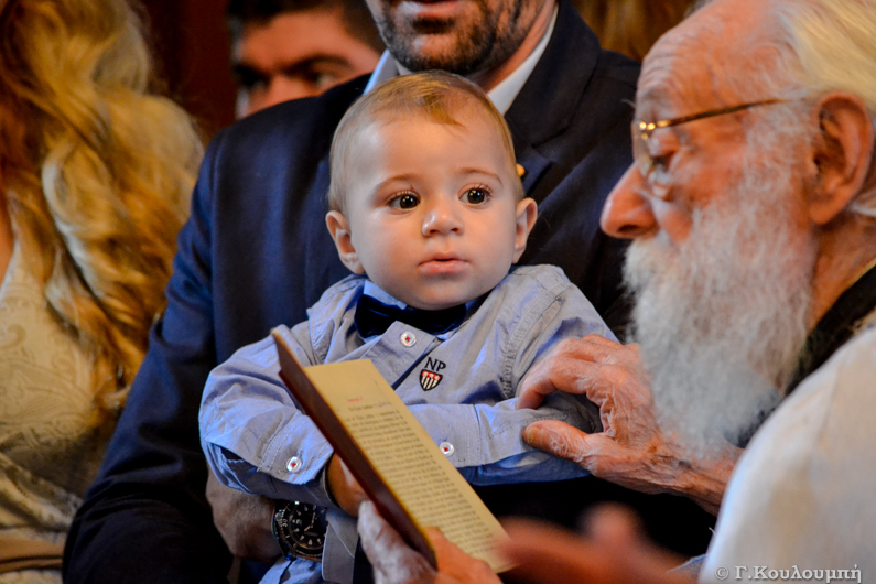 vaptisi-dimitri