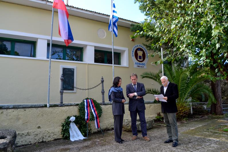 presveira-slovenias-katathesi-11